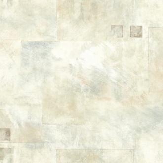 Wallquest Como MC40603