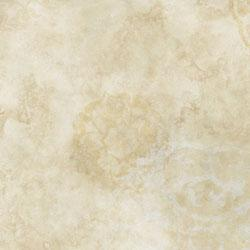 Fresco wallcoverings Perfectly Natural PN40605