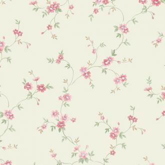 Aura Little England 2 PR33837