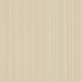 Aura Silk Collection 3 ST25204