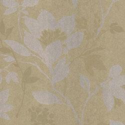 Fresco wallcoverings Salon 601-58436