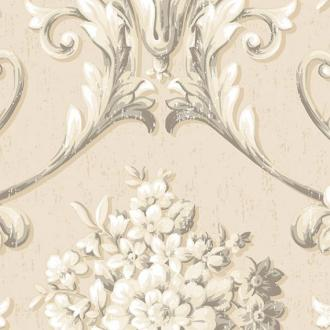 Aura Silk Collection 3 CS35624