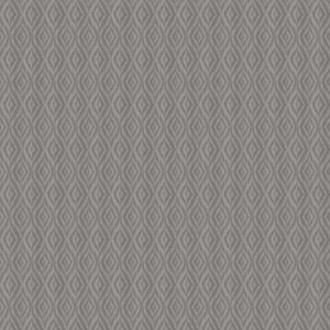Fresco wallcoverings Brava 5918824