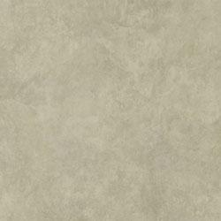 Fresco wallcoverings Perfectly Natural PN58591