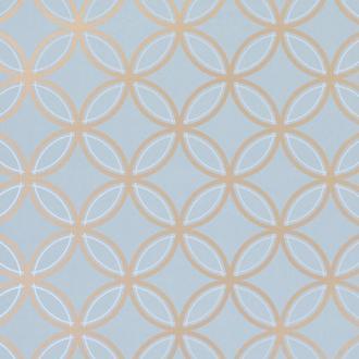 Thibaut Geometric Resource T1843
