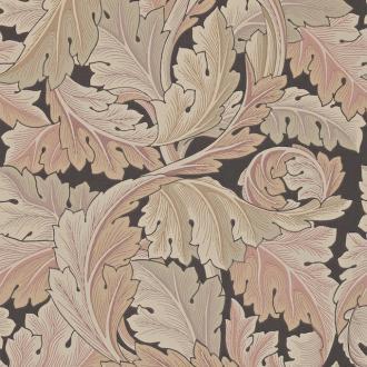 Morris & Co Archive II 212551
