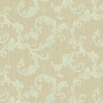 Fresco wallcoverings Brava 5918855