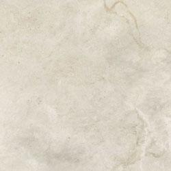 Fresco wallcoverings Perfectly Natural PN19202