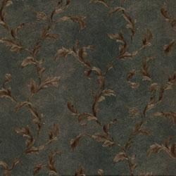 Fresco wallcoverings Mirage Traditions 987-56560