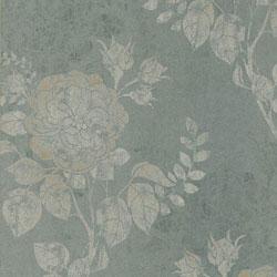 Fresco wallcoverings Salon 601-58401
