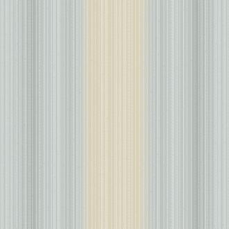 Aura Silk Collection 3 CS35609