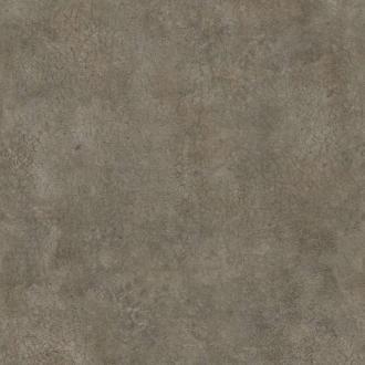 Aura Texture 1004-3