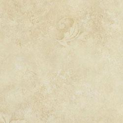 Fresco wallcoverings Perfectly Natural PN194214