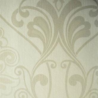 Rasch Textil Casa Luxury Edition 98753