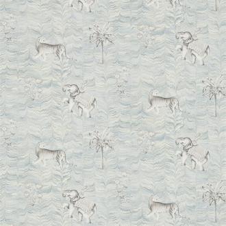 Zoffany Jaipur Wallpapers 311723
