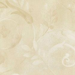 Fresco wallcoverings Perfectly Natural PN19414