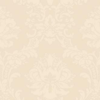 Aura Silk Collection 3 SL27539