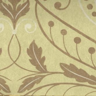 Lewis & Wood Wide Width Wallpapers LW143232