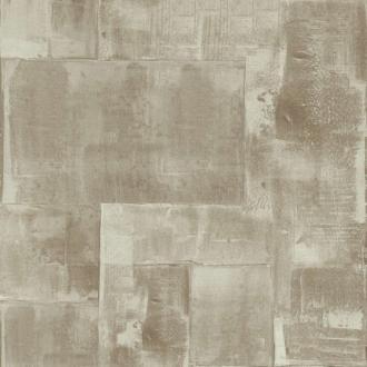 Aura Texture 2055-6