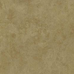 Fresco wallcoverings Perfectly Natural PN58613