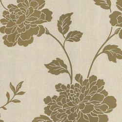 Fresco wallcoverings Salon 601-58465