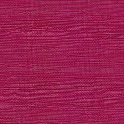 Elitis Textures Vegetales VP632-32