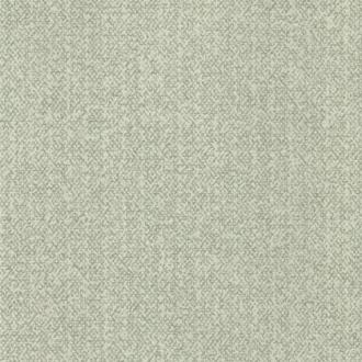 Loymina Sialia Q8005.1