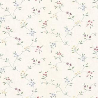 Aura Little England 2 PR33802