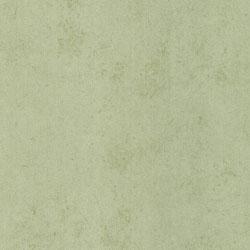 Fresco wallcoverings Salon 601-58431