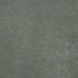 Marburg Dune 32509
