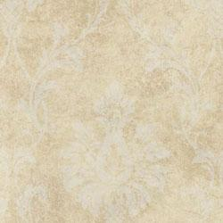 Fresco wallcoverings Perfectly Natural PN714314