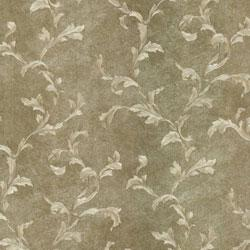 Fresco wallcoverings Mirage Traditions 987-56555
