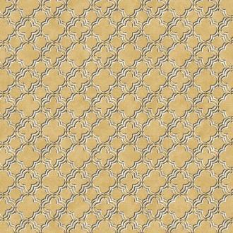 Aura Silk Collection 3 CS35616