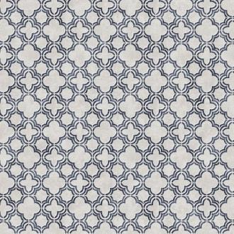 Aura Silk Collection 3 CS35618