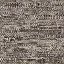 Elitis Textures Vegetales VP731-04