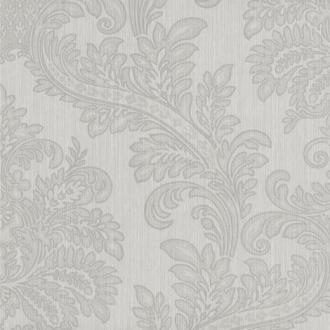 Rasch Textil Casa Luxury Edition 099163