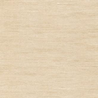 Aura Silk Collection 3 SM30364