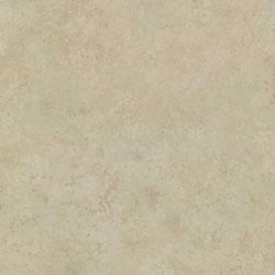 Fresco wallcoverings Perfectly Natural PN76327