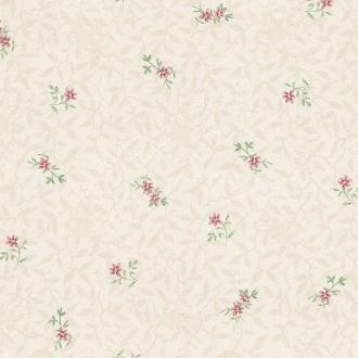 Aura Little England 3 PP27837