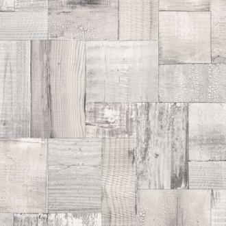 Aura Texture 2050-4