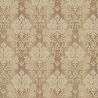 Fresco wallcoverings Brava 5918801