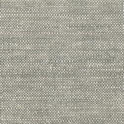 Elitis Textures Vegetales VP632-19
