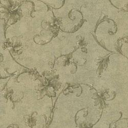 Fresco wallcoverings Mirage Traditions 987-56526