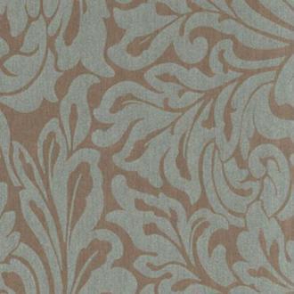 Rasch Textil Casa Luxury Edition 098999