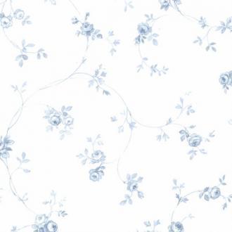 Aura Little England 2 PR33826