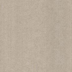Fresco wallcoverings Salon 601-54174