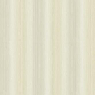 Fresco wallcoverings Brava 5918838