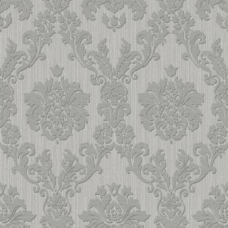 Father & Sons by KT Exclusive Chateau Versailles 30388