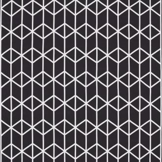 Scion Lohko Fabrics 131820