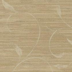 Fresco wallcoverings Perfectly Natural PN58693